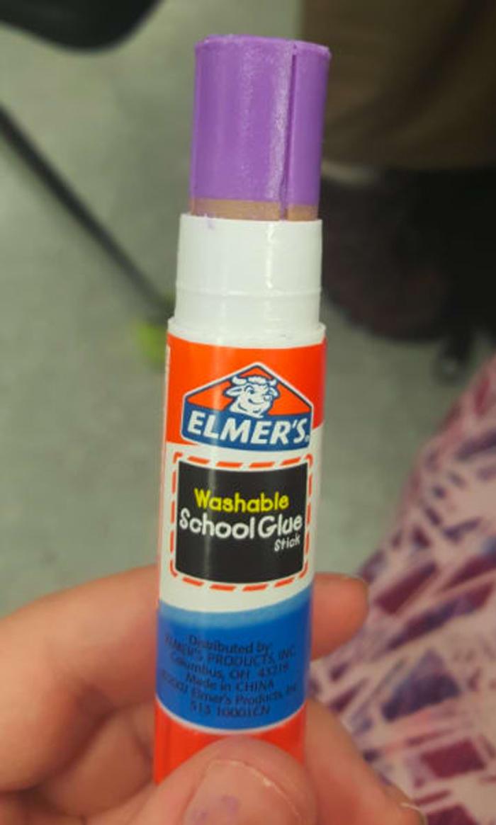 purple-glue-tasty-looking-things
