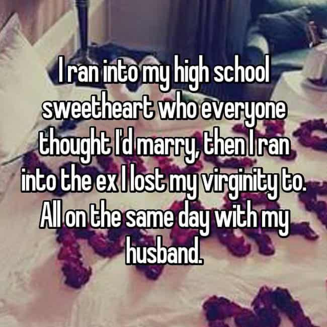 ran-into-my-high-school-sweetheart-and-ex-on-the-same-day-with-my-husband