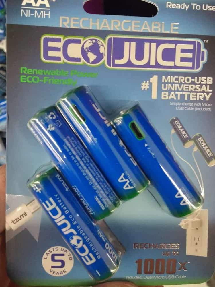 rechargeable-eco-juice