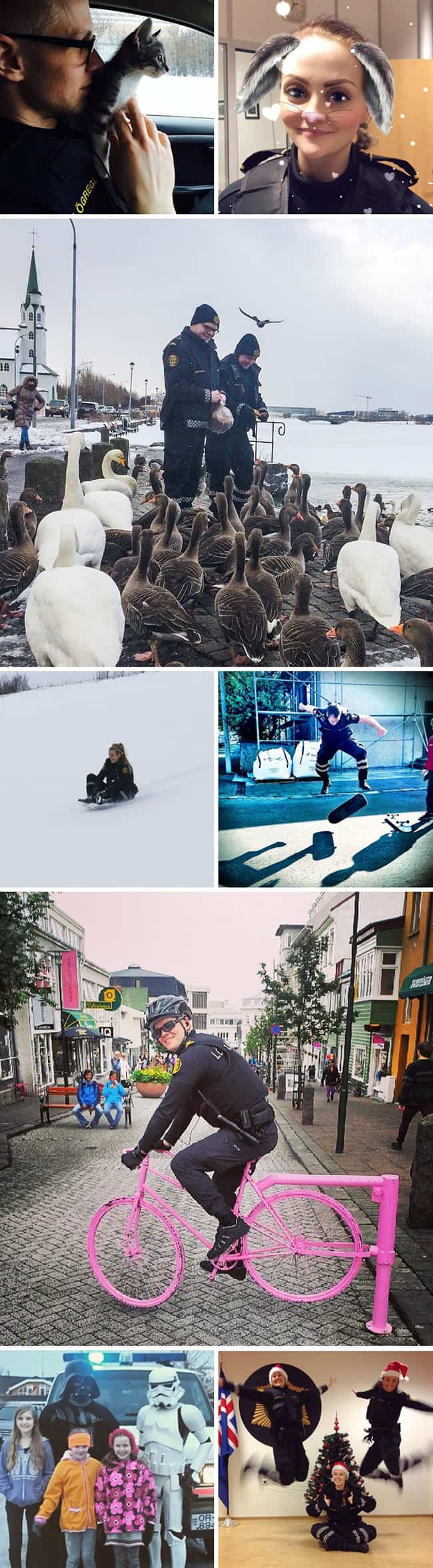 reykjavik-police-department-instagram-police-humor