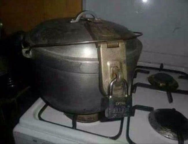 rice-cooker-locked-imagination-knows-no-limit