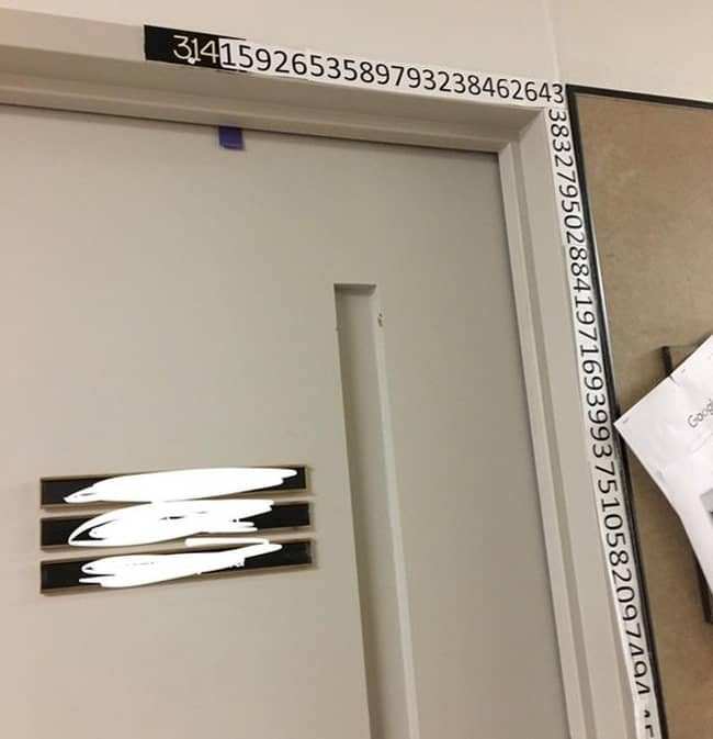 room-314-pi-number-hilariously-mysterious-photos
