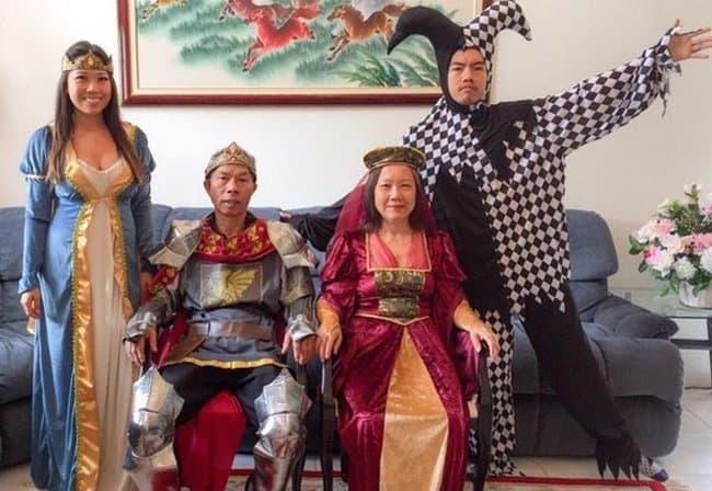 royal-family-hilarious-family-photos