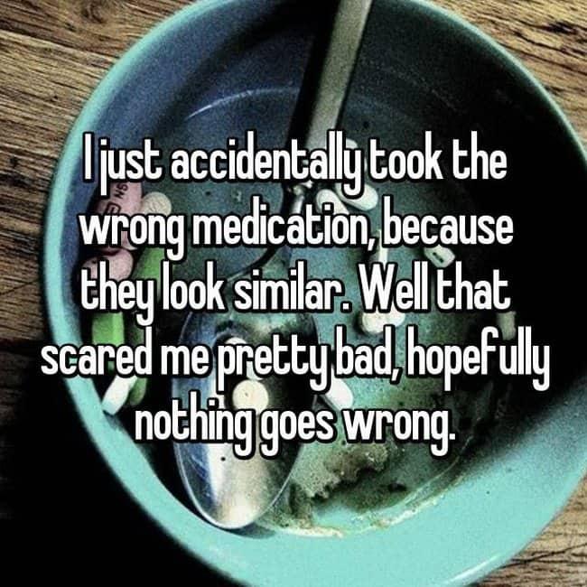 scared-me-pretty-bad