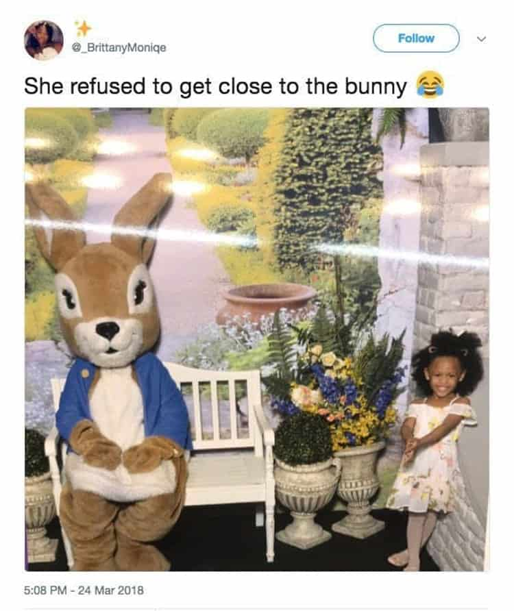 scared-of-the-bunny-mascot-funny-kids
