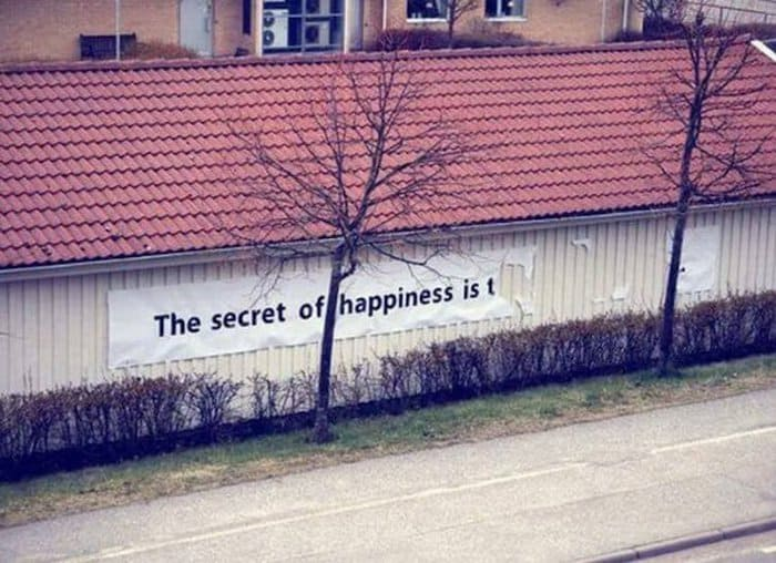 secret-of-happiness-is-annoying-photos