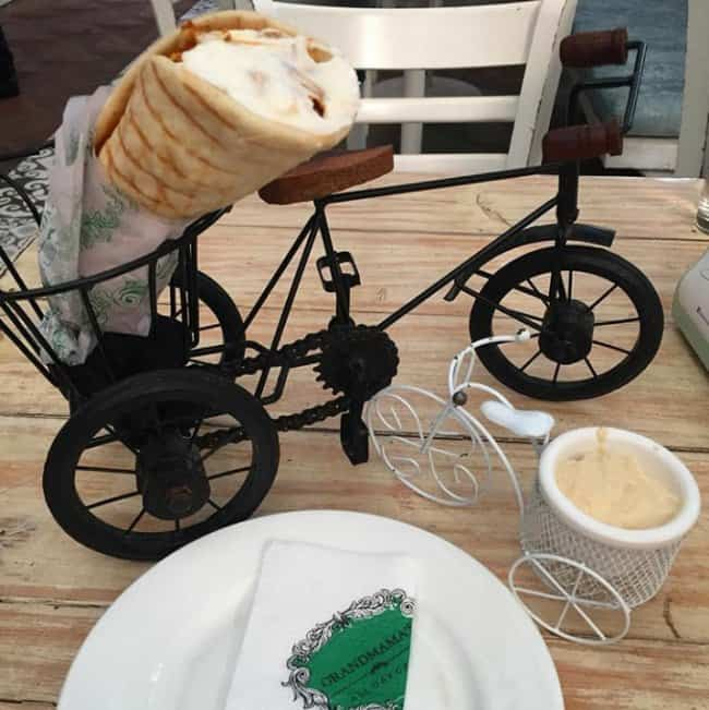 shawarma-on-a-bicycle