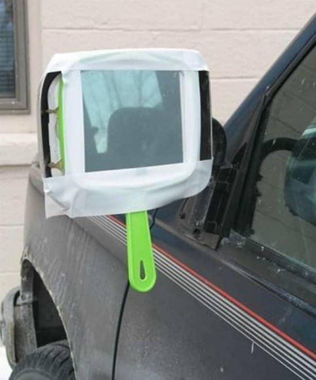 side-mirror-imagination-knows-no-limit