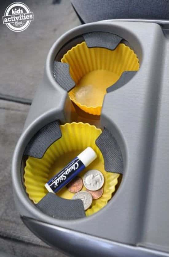 silicone-cupcake-liners-in-the-cupholder