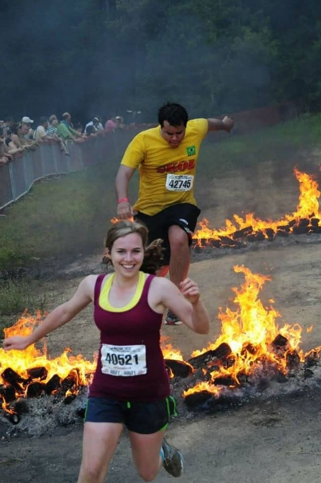 smiling-lady-on-fire-2