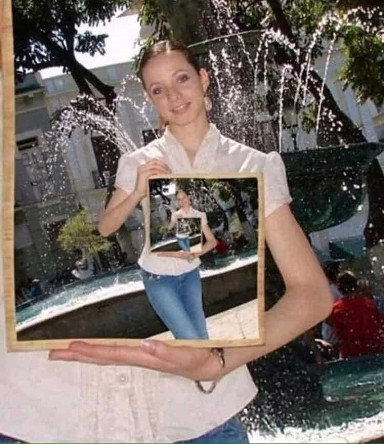 spiral-mirror-mind-bending-pics