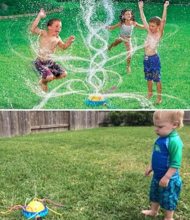 sprinkler-toy