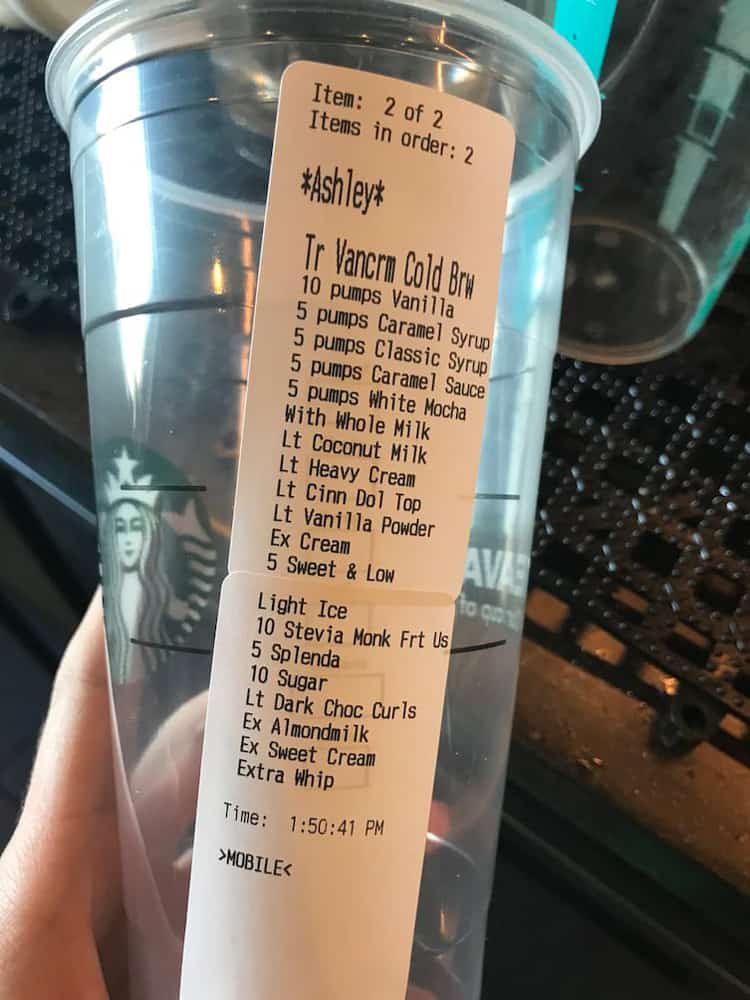 starbucks-online-order-too-complicated-funny-people-doing-things-their-way