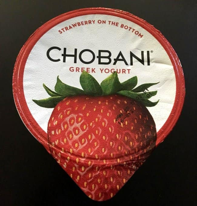 strawberry-yogurt-package-brilliant-designers