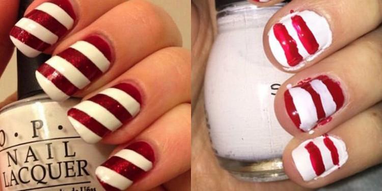 stripes-nail-art-beauty-fails