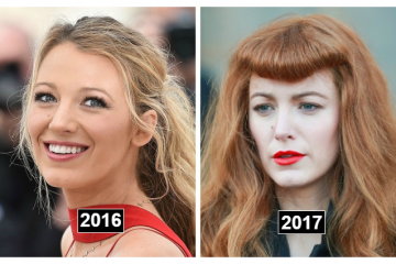 stunning-transformations-of-celebrities-who-changed-their-looks-in-2017
