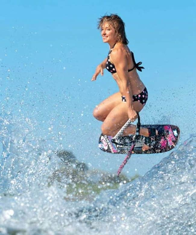 stunning-wakeboarder