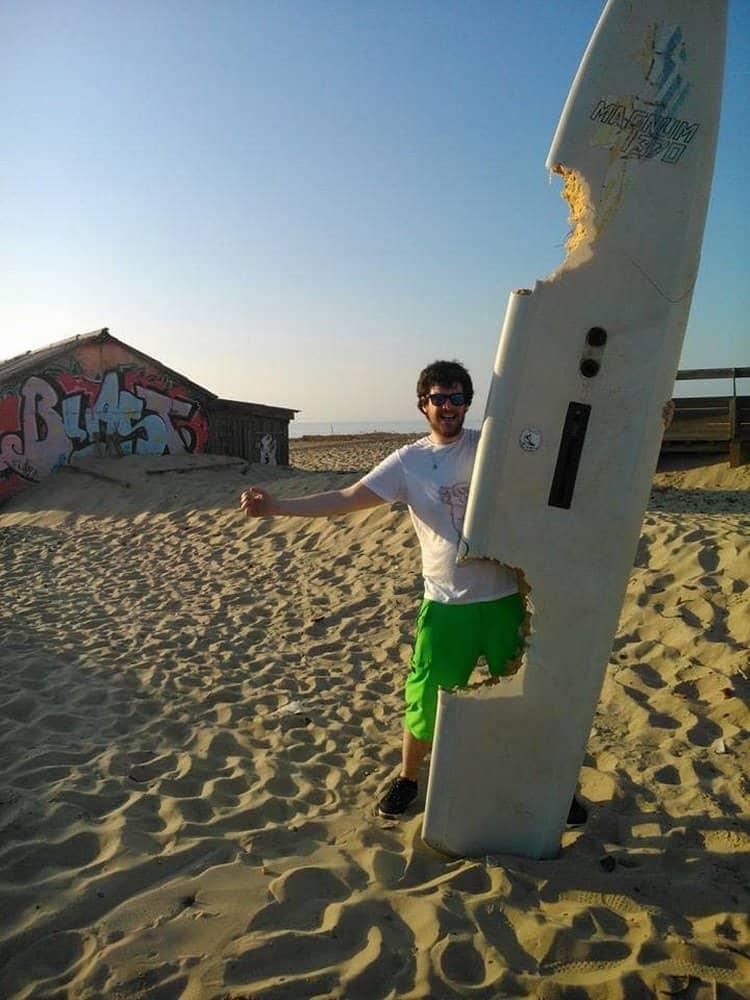 surfboard-with-shark-bites