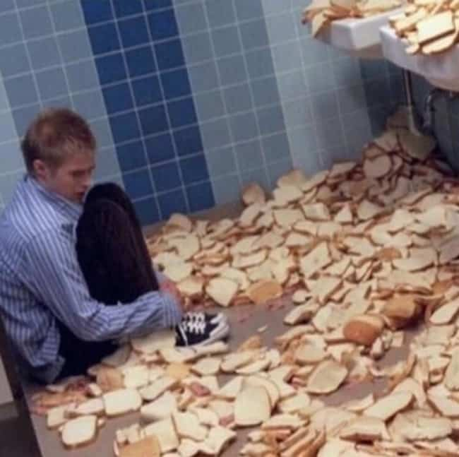 surrounded-by-sliced-breads-hilariously-mysterious-photos