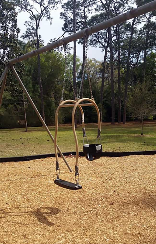 swing-for-kid-and-parent-brilliant-ideas