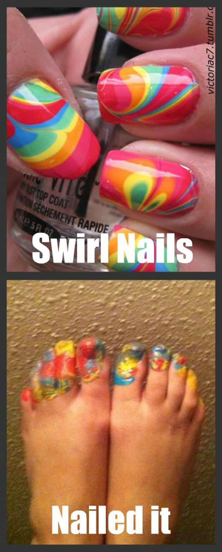 swirl-nail-art-expectation-vs-reality-beauty-fails