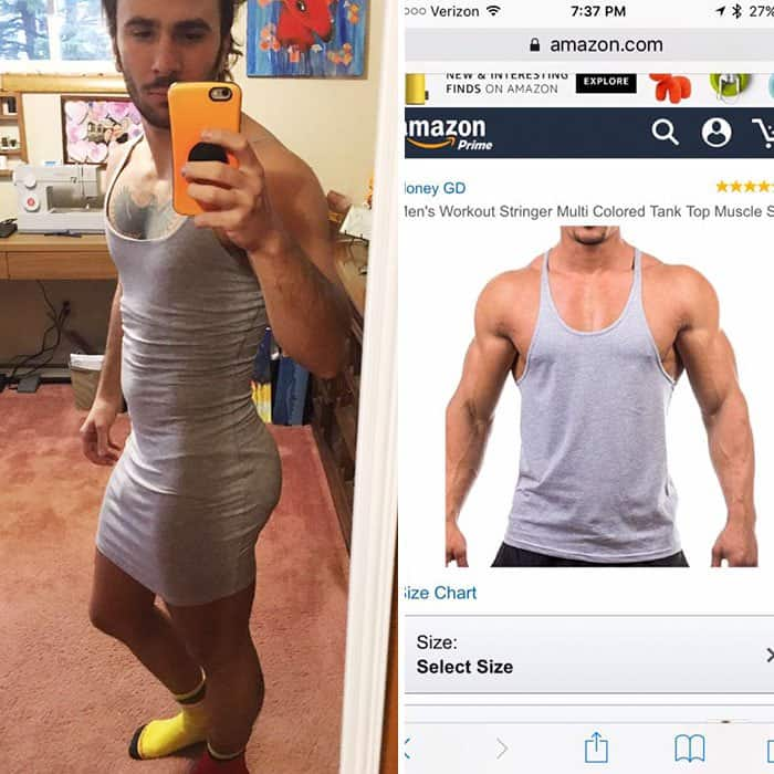 tank-top-becomes-dress-upset-online-shoppers
