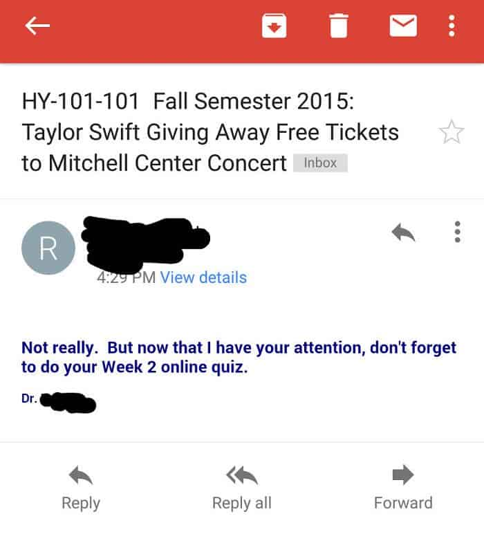 taylor-swift-free-concert-tickets-gets-your-attention-teachers-trolling-students