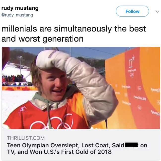 teen-olympian-clumsy-but-good-witty-people