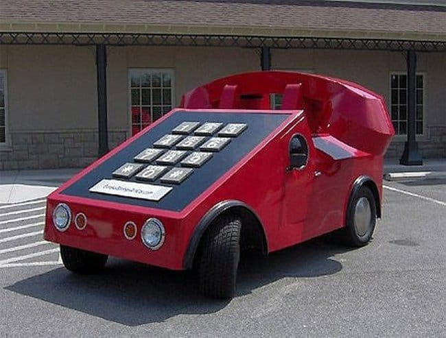 telephone-car-surprising-products-of-wild-imagination