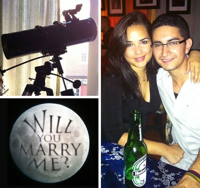 telescope-moon-creative-wedding-proposals
