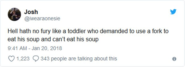 toddler-wants-to-use-for-for-soup-funny-parenting-tweets