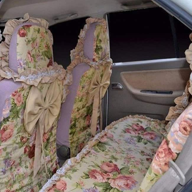 too-fancy-car-seats-cover-surprising-products-of-wild-imagination