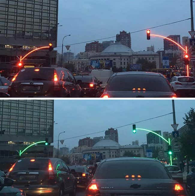 traffic-lights-post-brilliant-ideas