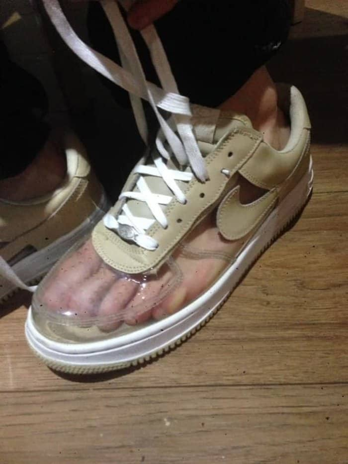transparent-sneakers-confusing-photos