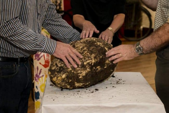 two-thousand-years-old-butter-lucky-discoveries