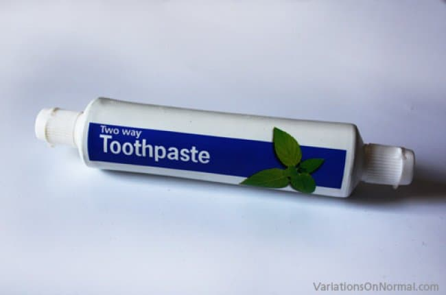 two-way-toothpaste