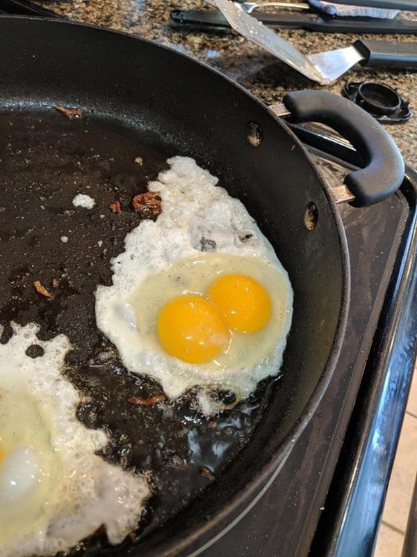 two-yolks-in-one-egg-unfortunate-people