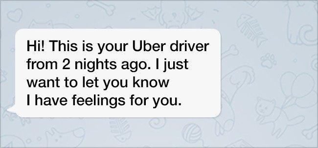 uber-driver-has-feelings-for-you-hopeless-romantics