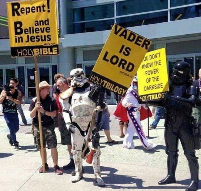 vader-is-lord-hilarious-protest-signs