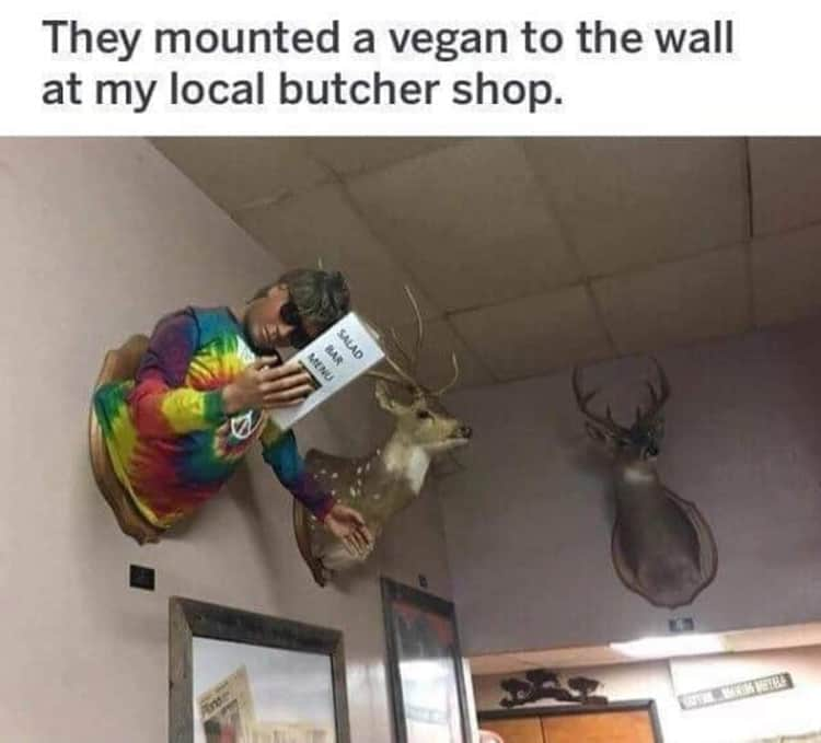 vegan-mounted-at-the-wall-butcher-shop-remarkable-photos