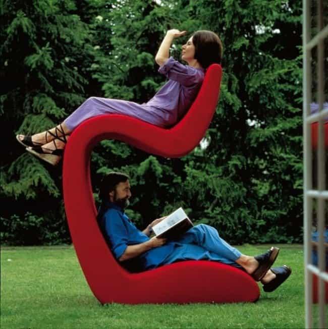 verner-panton-bunk-chair