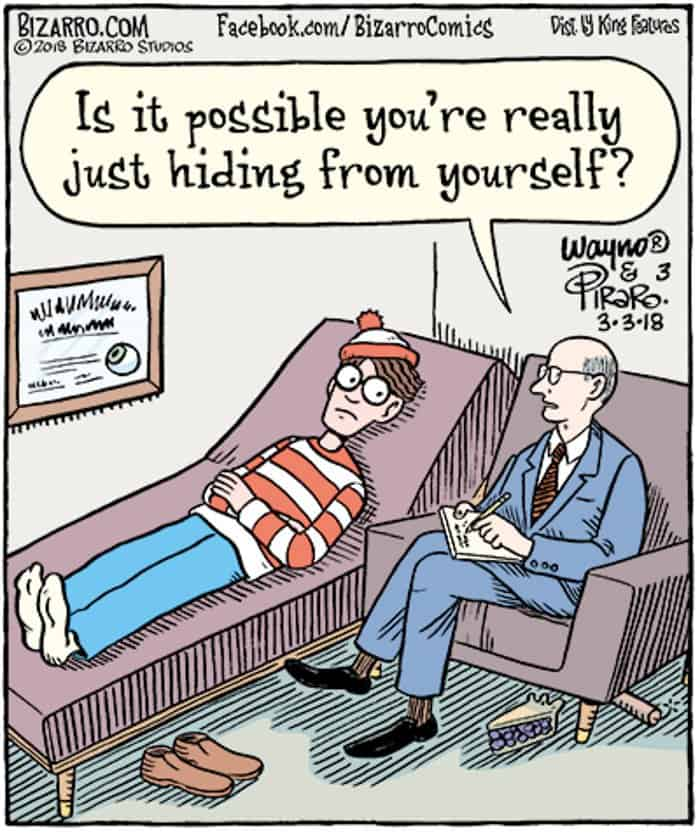 waldo-is-hiding-hilarious-therapy-sessions