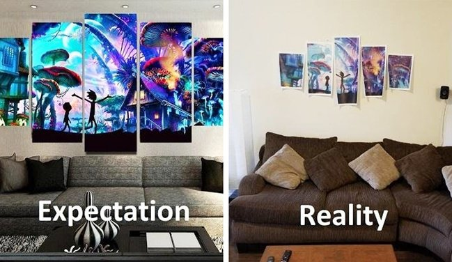 wallpaper-set-expectation-vs-reality-ruthless-marketing-schemes