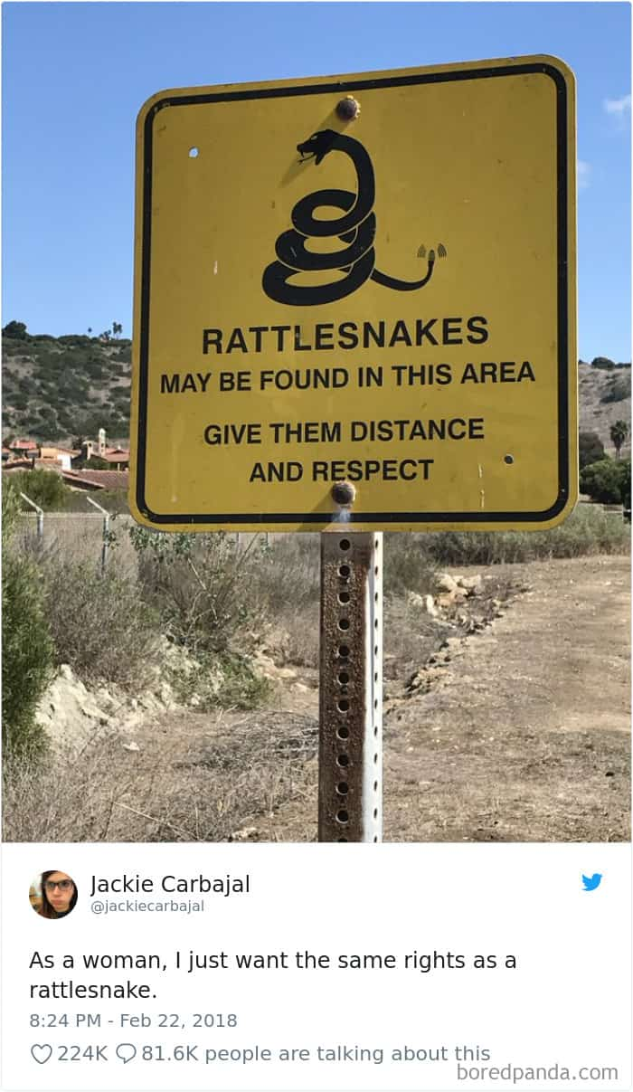 wants-the-same-right-as-rattlesnakes-hilarious-tweets-women