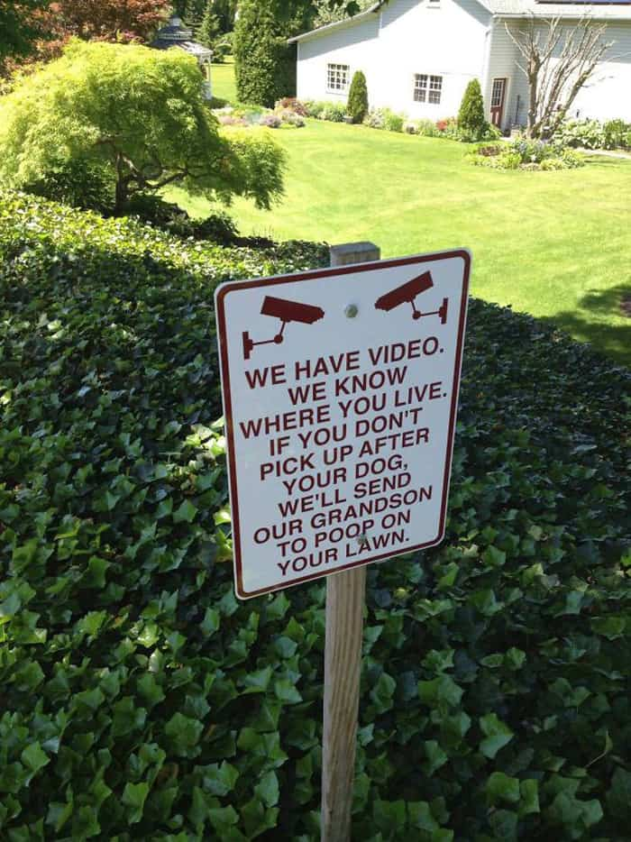 warning-if-you-no-not-pick-up-after-your-dog-hilarious-neighbor-notes