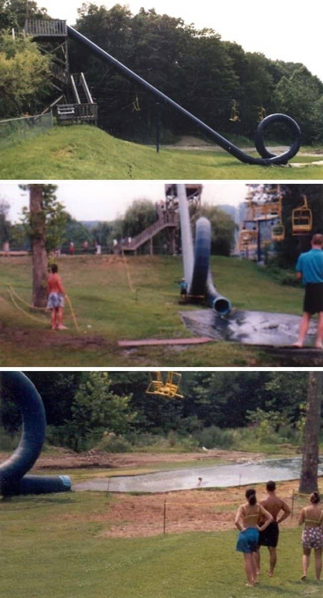 water-slide-without-swimming-pool-funny-inventions