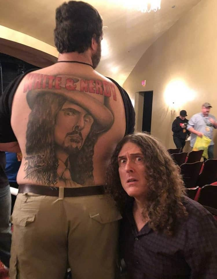 weird-al-tattoo-real-person-funny-ideas