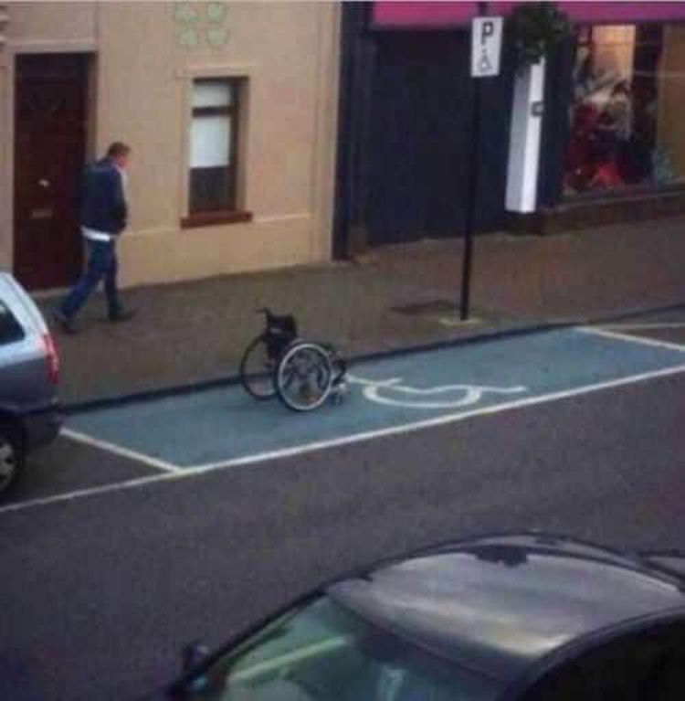 wheelchair-parking-spot-people-who-epically-failed