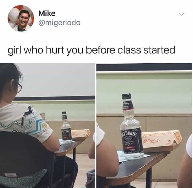whiskey-during-class-rotten-luck