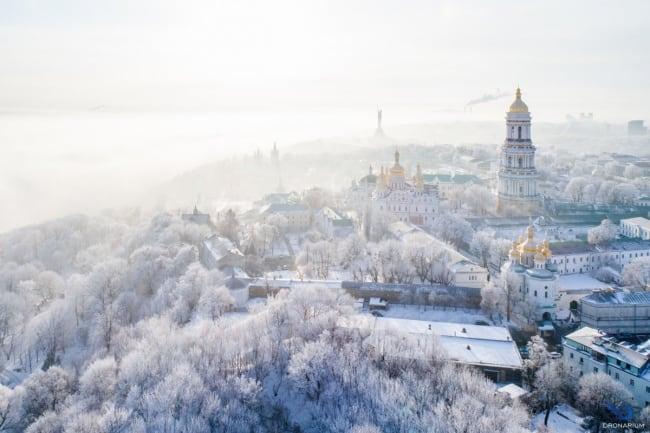 white-december